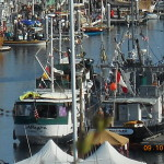 Wooden Boat Festival September 9-11, 2011 063