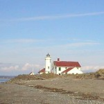 Parks & Beaches - Port Townsend, WA