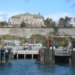 March Events Port Townsend