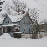 winter-wonderland-in-pt-jan-15-19-2012-026