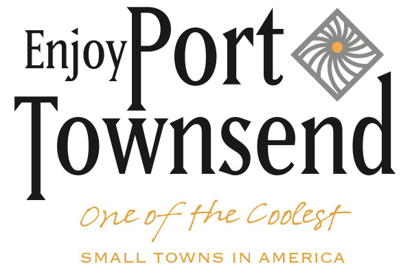 Find Port Townsend, WA